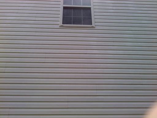 Pristine_Pressure_Power_Washing_Fredericksburg_VA_before_03