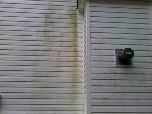 Pristine_Pressure_Power_Washing_Fredericksburg_VA_before_04
