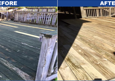 Pristine_Power_&_Pressure_Wash_deck_03_before_&_after_01_1100x430