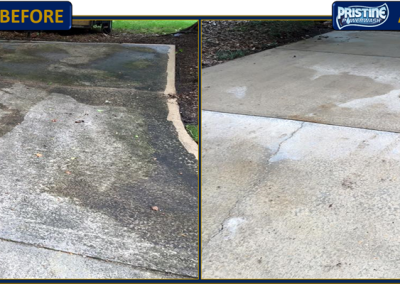 Pristine_Power_&_Pressure_Wash_driveway_02_before_&_after_01_1100x400