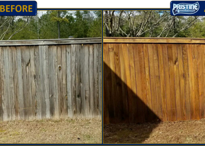 Pristine_Power_&_Pressure_Wash_fence_01_before_&_after_01_1100x400