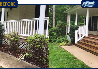 Pristine_Power_&_Pressure_Wash_front_porch_08_before_&_after_01_1100x400