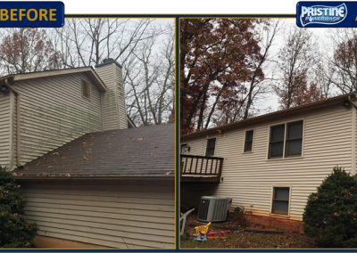 Pristine_Power_&_Pressure_Wash_house_03_before_&_after_01_1100x400