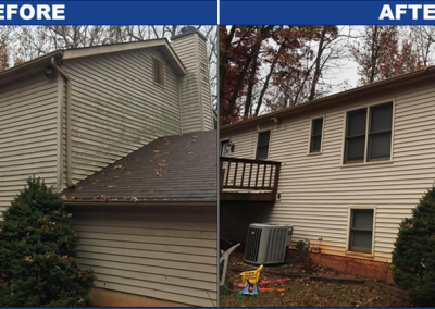 Pristine_Power_&_Pressure_Wash_house_03_before_&_after_01_1100x430