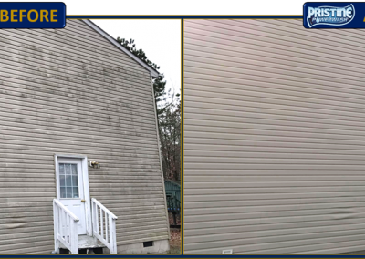 Pristine_Power_&_Pressure_Wash_house_04_before_&_after_01_1100x400
