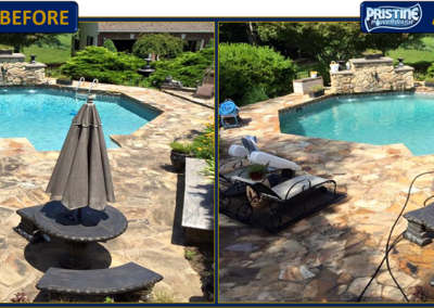 Pristine_Power_&_Pressure_Wash_patio_02_before_&_after_01_1100x400