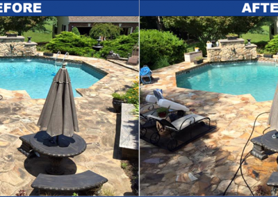 Pristine_Power_&_Pressure_Wash_patio_02_before_&_after_01_1100x430