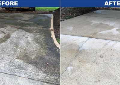 Pristine_Power_&_Pressure_Wash_driveway_02_before_&_after_01_1100x430