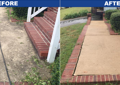 Pristine_Power_&_Pressure_Wash_front_porch_05_before_&_after_01_1100x430