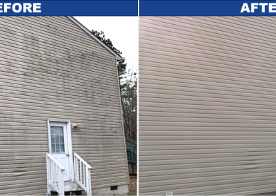Pristine_Power_&_Pressure_Wash_house_04_before_&_after_01_1100x430