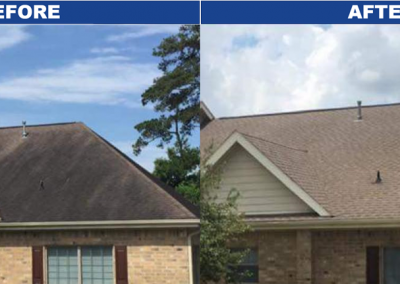 Pristine_Power_&_Pressure_Wash_roof_before_&_after_02_1100x430