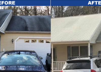 Pristine_Power_&_Pressure_Wash_roof_before_&_after_03_1100x430